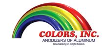 colorsinc