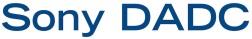 Sony DADC logo