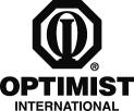 TH optimist
